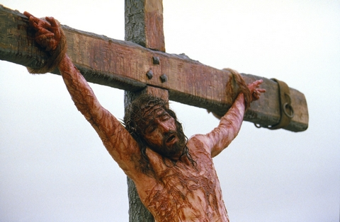 http://covenantoflove.net/wp-content/uploads/2010/04/passionofthechrist.jpg