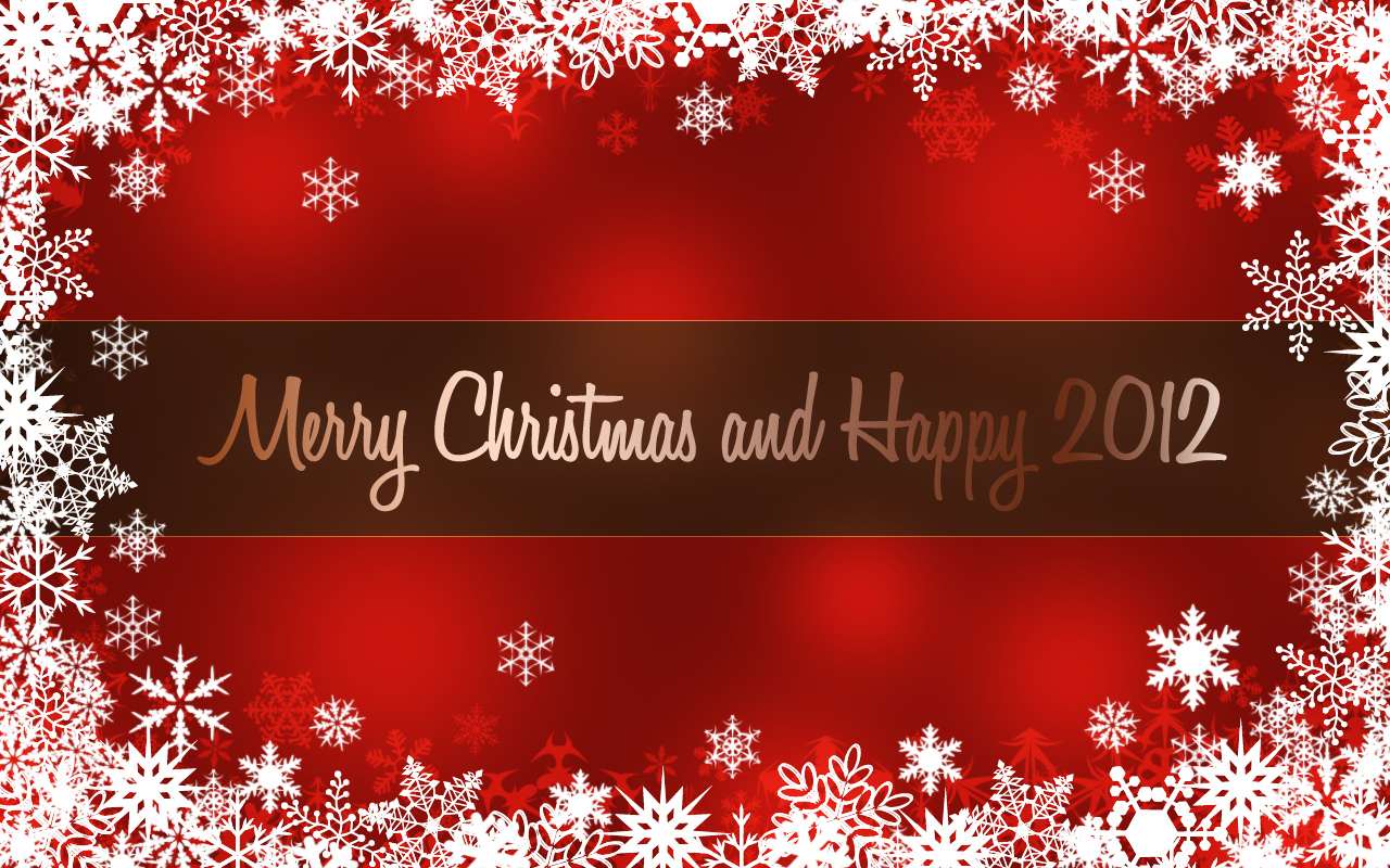 Merry Christmas And Happy 2012 Covenant Of Love