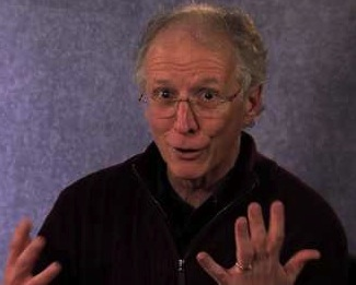 Online dating john piper